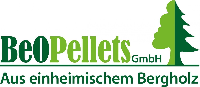 BEO Pellets