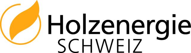 Holzenergie Schweiz