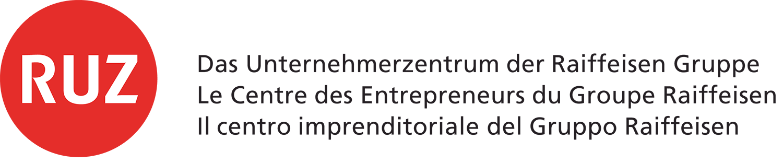 logo-ruz2