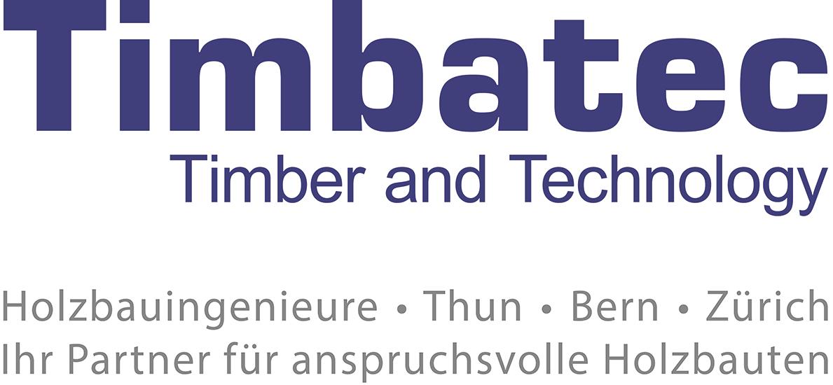 logo-timbatec
