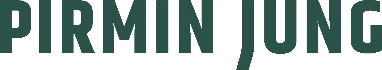 PirminJung-Logo-CMYK