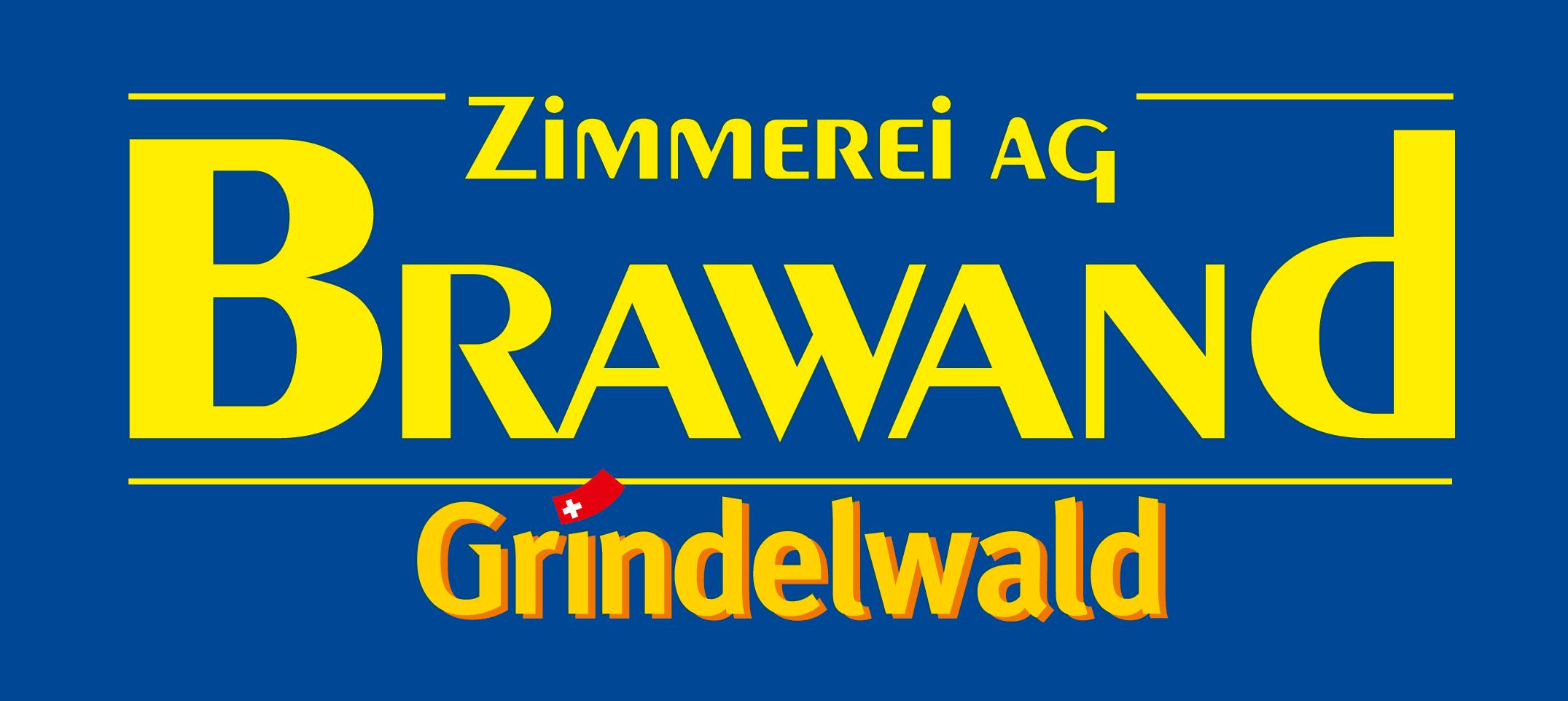 logo-brawand