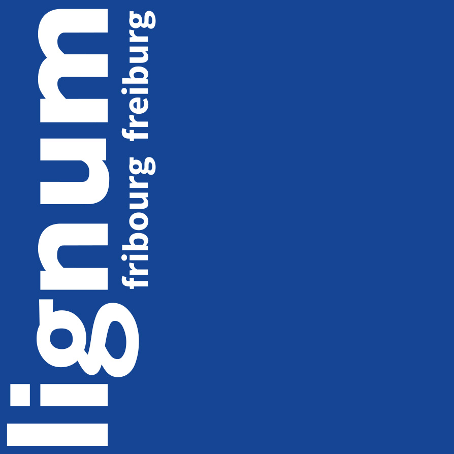 logo-lignum-bilingue