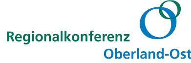 Regionalkonferenz Oberland Ost