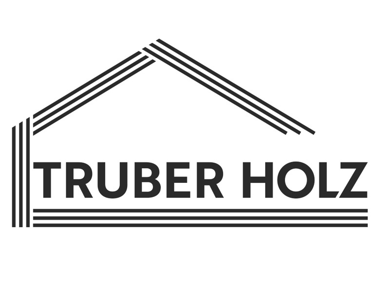Truber Holz Logo
