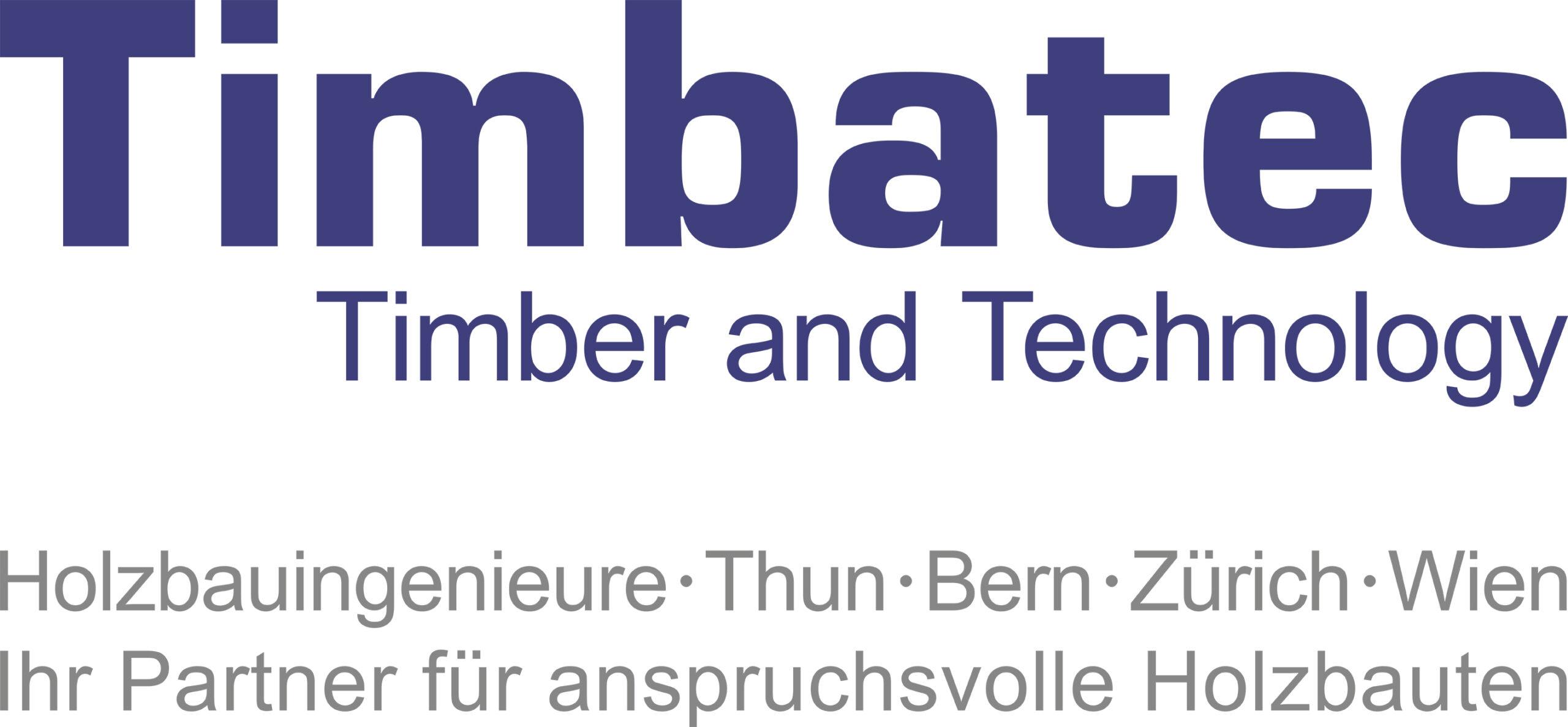 Timbatec_TimberAndTechnology_Zusatz_cmyk_72dpi