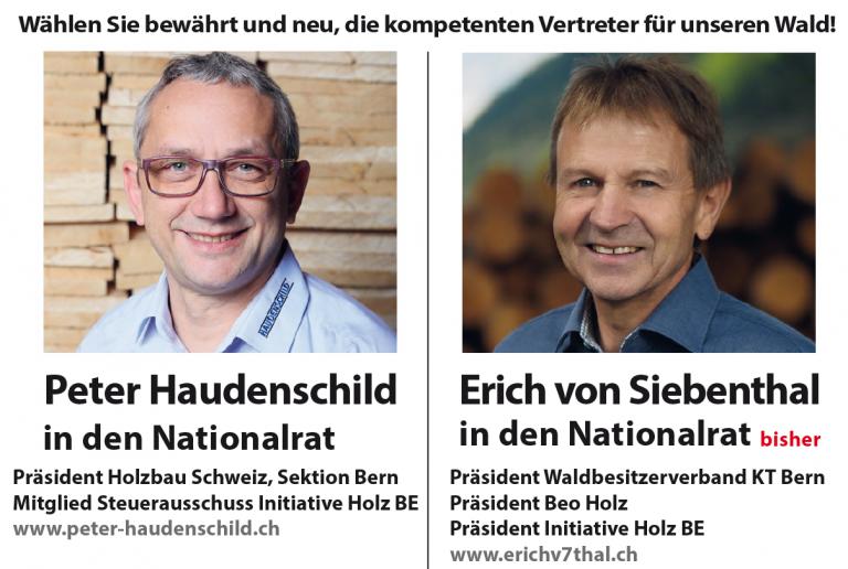 PH_EVS_NR_Wahlen_2019 oP